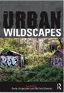 Urban wildscapes